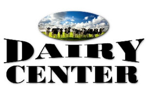 Dairy Center Website Designed by 802Design